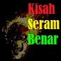 banner Kisah Seram