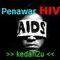 banner HIV Aids
