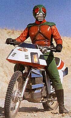 kamen rider skyrider ending a relationship