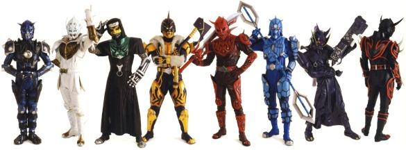 http://kedah2u.com.my/kamen-rider/23-masked-rider-den-o/masked-rider-den-o-imagin.jpg